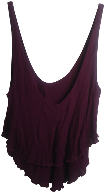 Preload https://img-static.tradesy.com/item/24177660/free-people-pink-double-layer-tank-topcami-size-6-s-0-1-650-650.jpg