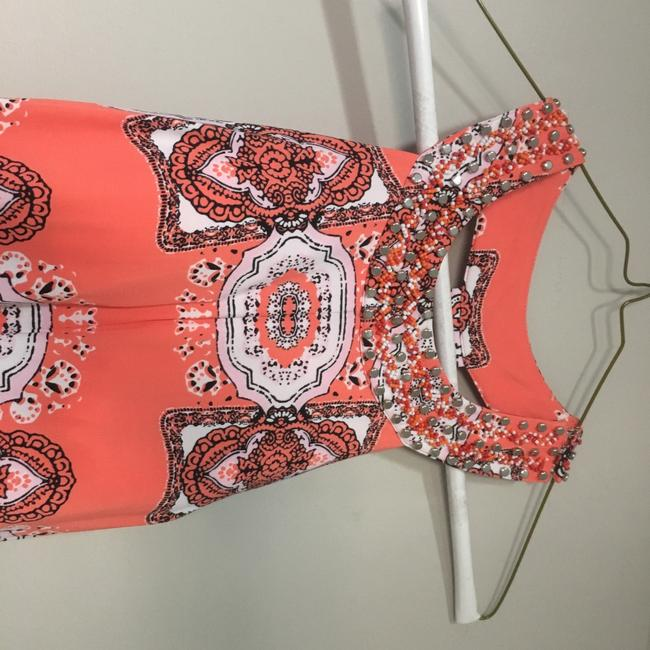 Maxi Dress by INC International Concepts Image 2