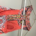 Maxi Dress by INC International Concepts Image 3