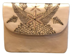 Andrea Pfister Couture Cross Body Bag