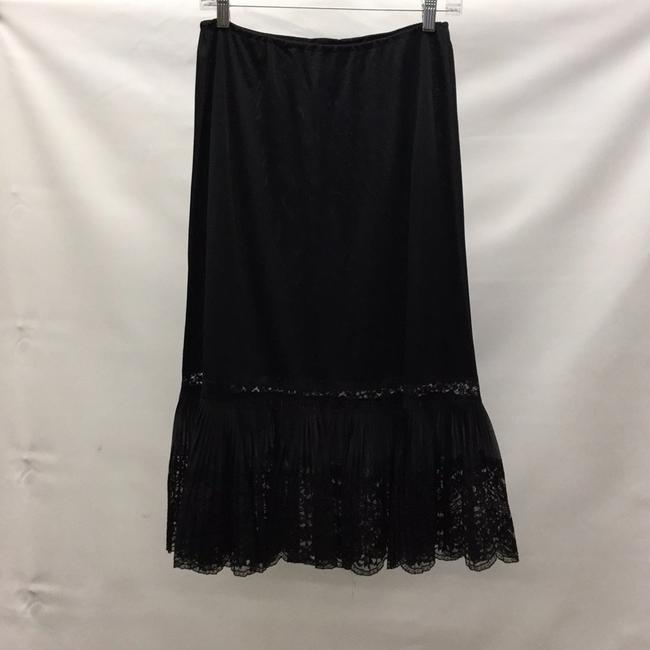 New Preowned Black Vintage Wedding Dresses Up To 90 Off At Tradesy