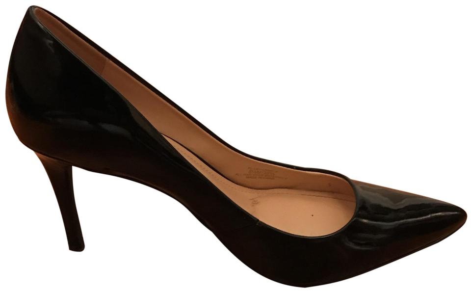 dd53fb7f74 BCBGeneration Heidi Pumps Size US 8.5 Regular (M