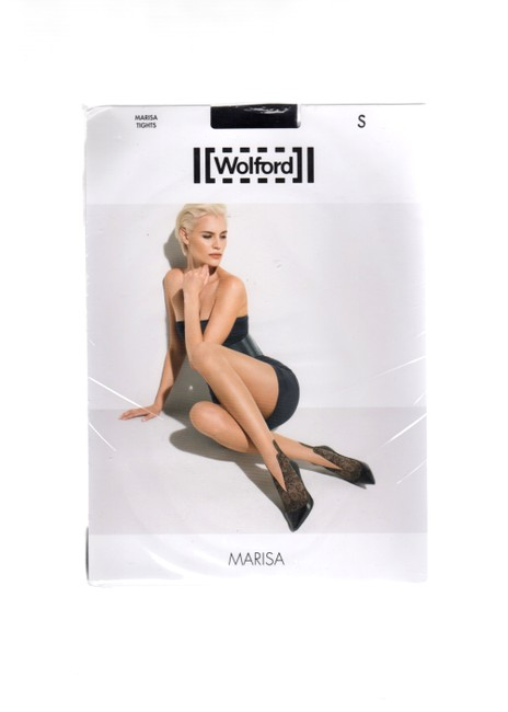 Preload https://img-static.tradesy.com/item/24179763/wolford-black-marisa-tights-with-bootie-tight-leggings-size-4-s-27-0-0-650-650.jpg