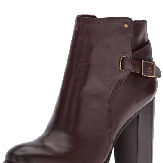 Preload https://img-static.tradesy.com/item/24179778/frye-brown-bootsbooties-size-us-85-regular-m-b-0-0-540-540.jpg