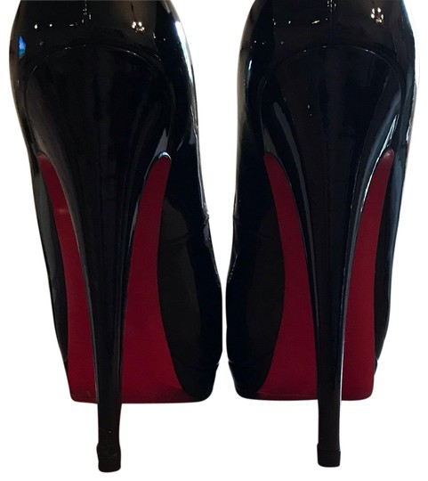 Preload https://img-static.tradesy.com/item/24180011/christian-louboutin-alti-160-patent-leather-pump-platforms-size-eu-40-approx-us-10-regular-m-b-0-1-540-540.jpg