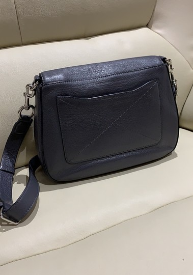 Marc by Marc Jacobs Recruit Cross Body Bag