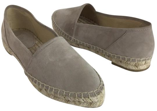 Preload https://img-static.tradesy.com/item/24180405/frye-gray-new-moccasin-espadrille-flat-women-s-wedges-size-us-7-regular-m-b-0-2-540-540.jpg