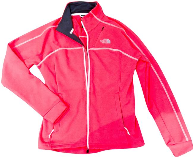 Preload https://img-static.tradesy.com/item/24180450/the-north-face-athletic-jacket-activewear-size-8-m-0-1-650-650.jpg