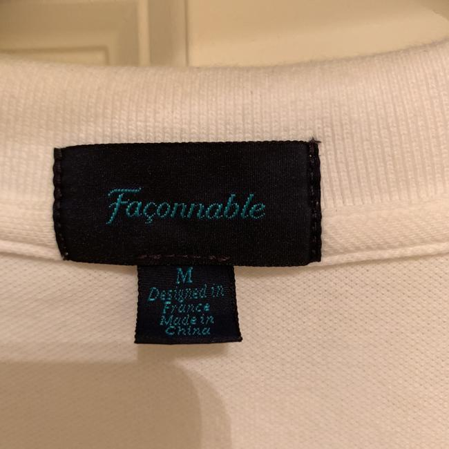 Faonnable Sweater