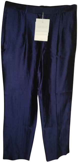 Preload https://img-static.tradesy.com/item/24180754/the-row-ink-william-single-pleat-slim-ankle-highrise-pants-size-8-m-29-30-0-1-650-650.jpg