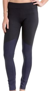 Nesh NYC Grey Leggings