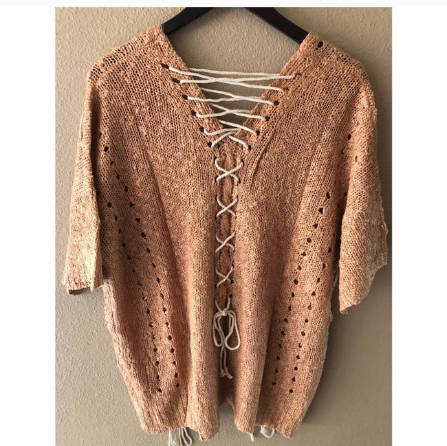 Easel Sweater