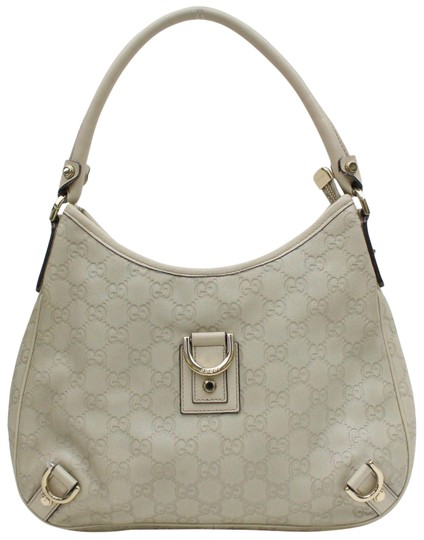Preload https://img-static.tradesy.com/item/24181269/gucci-ivory-guccissima-d-ring-hobo-868308-cream-leather-shoulder-bag-0-1-540-540.jpg
