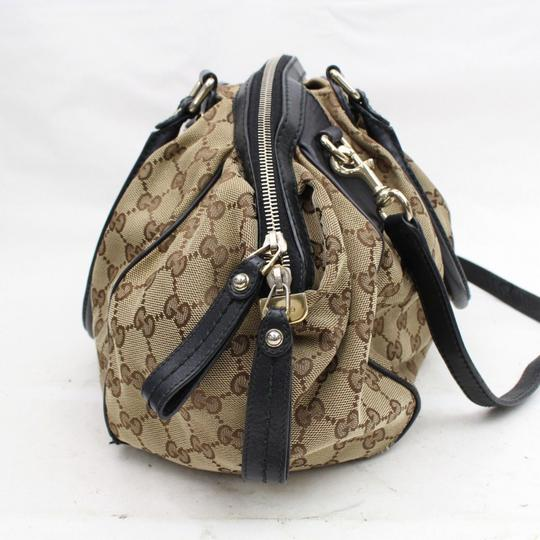 Gucci Bowler Hobo Horsebit Soho Marmont Shoulder Bag