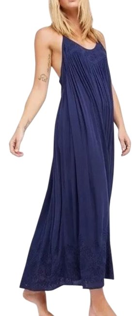 Preload https://img-static.tradesy.com/item/24181357/free-people-long-casual-maxi-dress-size-4-s-0-1-650-650.jpg
