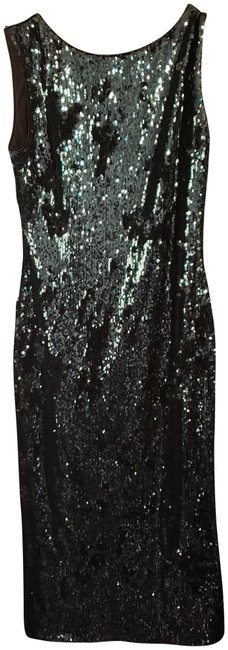 Preload https://img-static.tradesy.com/item/24181383/dress-the-population-emerald-green-sequin-mid-length-cocktail-dress-size-12-l-0-1-650-650.jpg