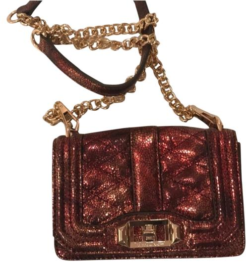 Preload https://img-static.tradesy.com/item/24181398/rebecca-minkoff-mini-love-red-and-gold-faux-leather-cross-body-bag-0-1-540-540.jpg