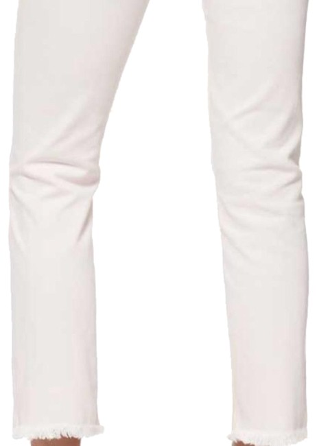 Preload https://img-static.tradesy.com/item/24181429/paige-faded-cotton-candy-pink-light-wash-ankle-27-fray-hem-straight-leg-jeans-size-32-8-m-0-2-650-650.jpg