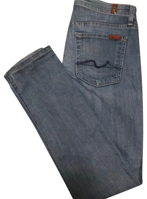 Preload https://img-static.tradesy.com/item/24181454/7-for-all-mankind-blue-denim-medium-wash-roxanne-skinny-jeans-size-4-s-27-0-1-650-650.jpg