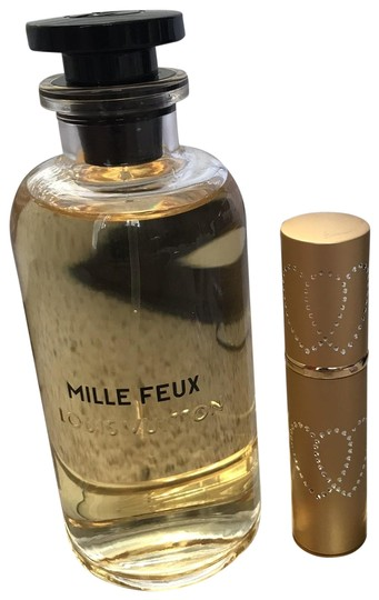 Preload https://img-static.tradesy.com/item/24181456/louis-vuitton-yellow-mille-feux-in-gold-refillable-glass-travel-spray-atomizer-10ml-fragrance-0-1-540-540.jpg