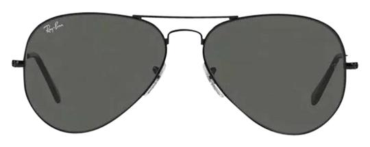 Preload https://img-static.tradesy.com/item/24181538/ray-ban-black-rb3025-00258-polarized-sunglasses-0-1-540-540.jpg