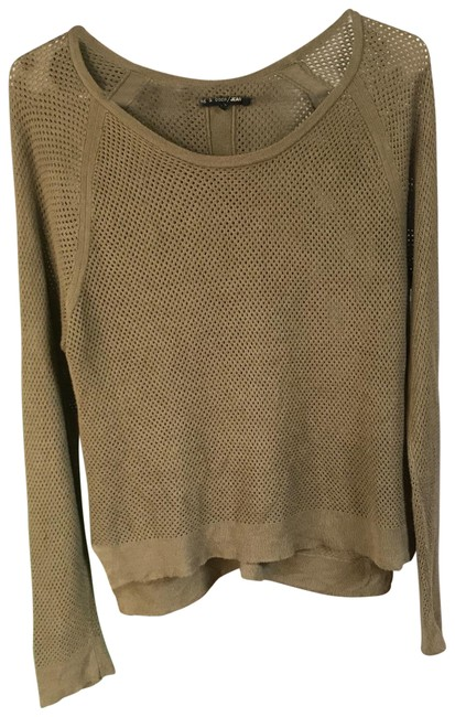 Preload https://img-static.tradesy.com/item/24181563/rag-and-bone-olive-knit-green-sweater-0-1-650-650.jpg