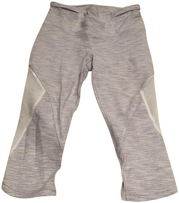 Preload https://img-static.tradesy.com/item/24181607/lululemon-grey-with-the-sun-crop-activewear-bottoms-size-6-s-28-0-1-650-650.jpg