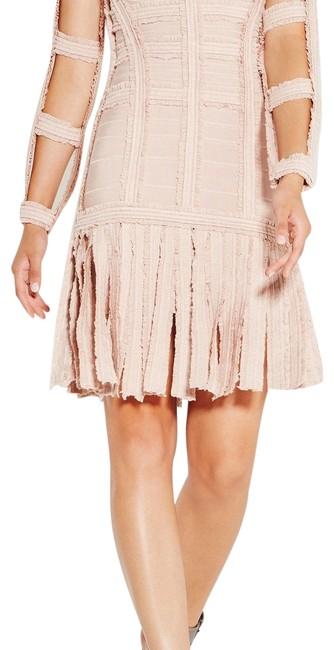 Preload https://img-static.tradesy.com/item/24181617/herve-leger-nude-brielle-short-cocktail-dress-size-4-s-0-1-650-650.jpg