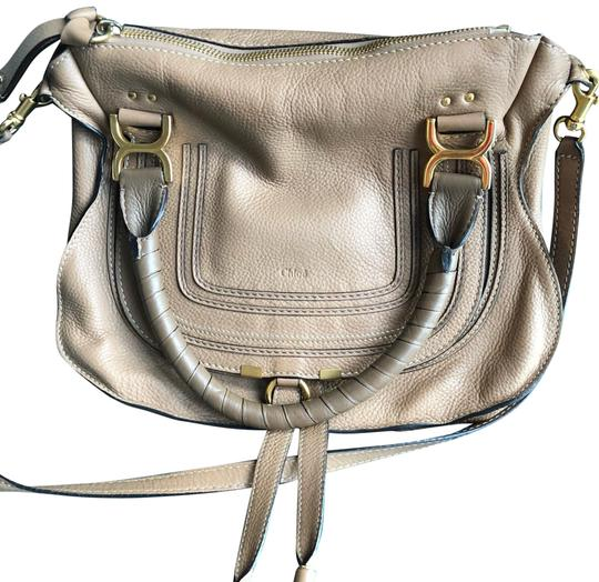 Preload https://img-static.tradesy.com/item/24181637/chloe-marcie-medium-marcie-satchel-nut-calfskin-leather-hobo-bag-0-2-540-540.jpg