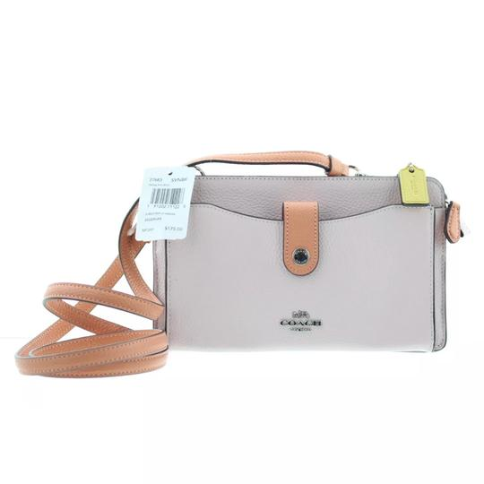 Preload https://img-static.tradesy.com/item/24181639/coach-new-27683-pop-up-messenger-ice-pink-embossed-leather-cross-body-bag-0-1-540-540.jpg