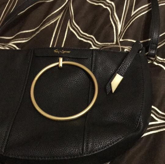 Foley + Corinna Cross Body Bag