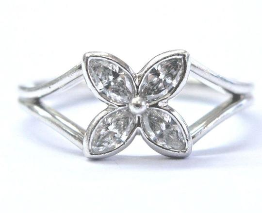 Preload https://img-static.tradesy.com/item/24181820/tiffany-and-co-f-co-platinum-victoria-4-diamond-marquise-32ct-ring-0-0-540-540.jpg