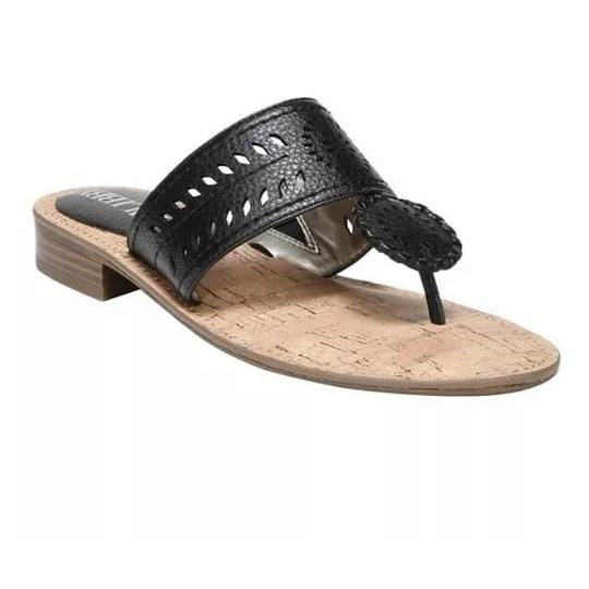 Preload https://img-static.tradesy.com/item/24181825/sam-and-libby-black-sandals-size-us-65-regular-m-b-0-0-540-540.jpg