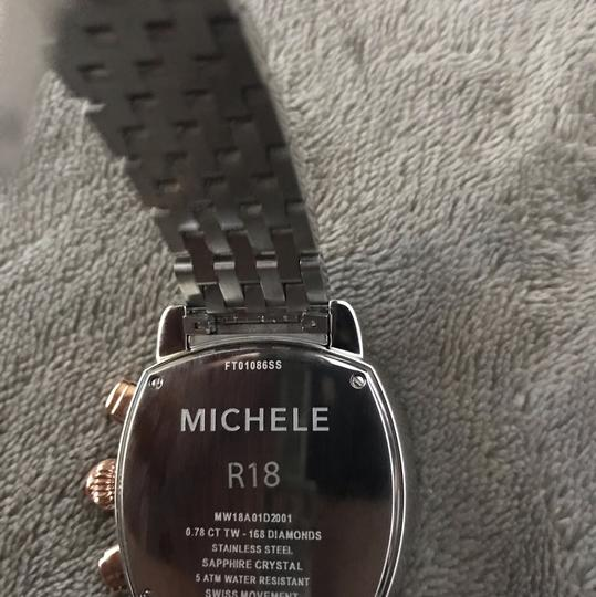Michele Michele Ascalon Watch