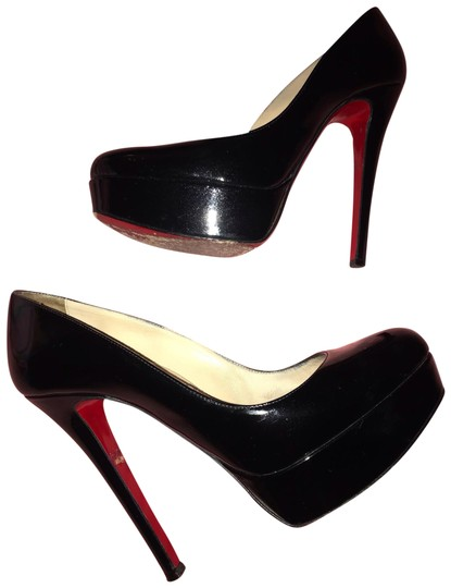 Preload https://img-static.tradesy.com/item/24181894/christian-louboutin-black-platforms-size-eu-365-approx-us-65-regular-m-b-0-1-540-540.jpg