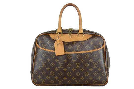Preload https://img-static.tradesy.com/item/24181910/louis-vuitton-deauville-monogram-brown-canvas-tote-0-0-540-540.jpg