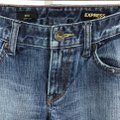 Express Boot Cut Jeans Image 5