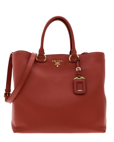 Preload https://img-static.tradesy.com/item/24182699/prada-phenix-shopping-red-leather-tote-0-2-540-540.jpg