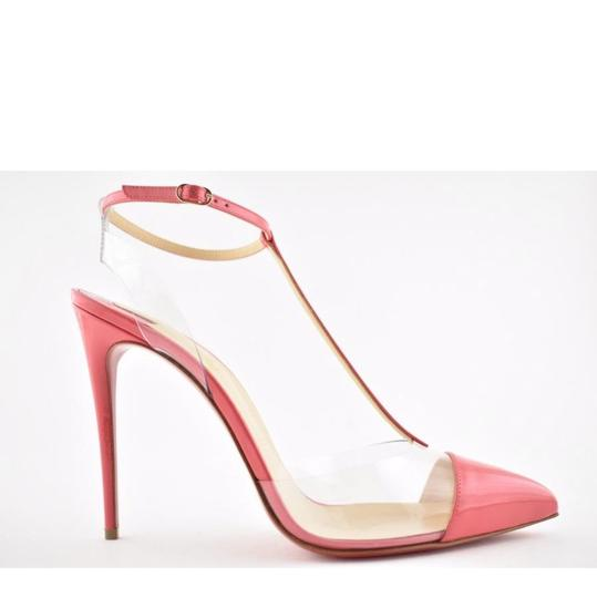 Christian Louboutin Pumps Image 1