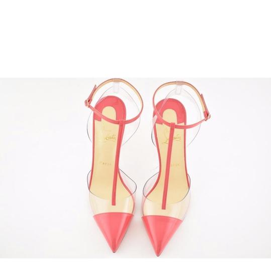 Christian Louboutin Pumps Image 6