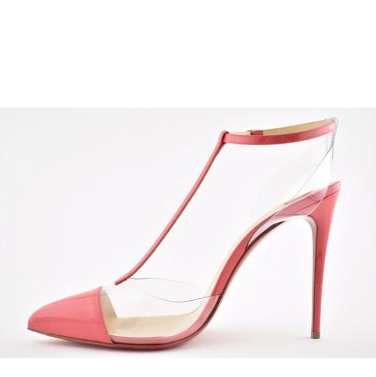 Christian Louboutin Pumps Image 7