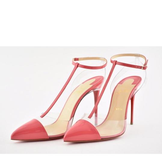 Christian Louboutin Pumps Image 8