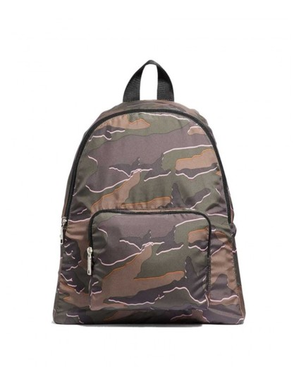 Preload https://img-static.tradesy.com/item/24182992/coach-packable-with-wild-print-camo-nylon-backpack-0-0-540-540.jpg