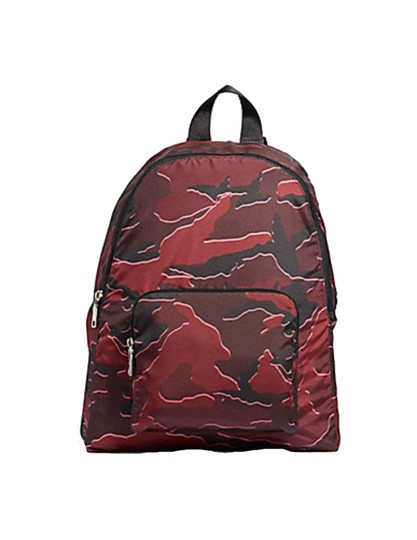 Preload https://img-static.tradesy.com/item/24183029/coach-packable-with-wild-camo-print-burgundy-multisilver-nylon-backpack-0-0-540-540.jpg