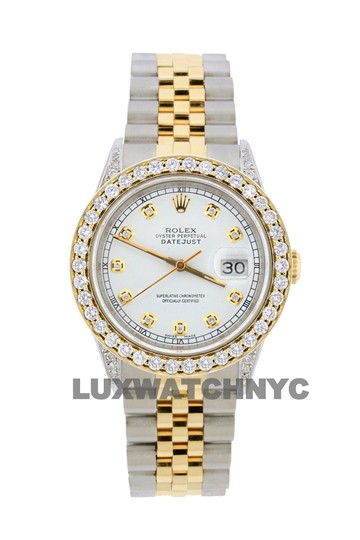 Preload https://img-static.tradesy.com/item/24183164/rolex-free-shipping-32ct-36mm-datejust-ss-with-box-and-appraisal-watch-0-0-540-540.jpg