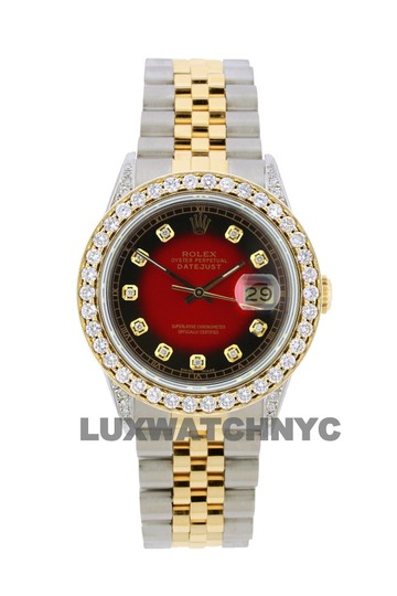 Preload https://img-static.tradesy.com/item/24183229/rolex-free-shipping-32ct-36mm-datejust-ss-with-box-and-appraisal-watch-0-0-540-540.jpg