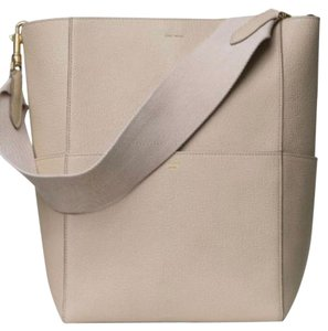 Céline Sangle Shoulder Bags - Up to 70% off at Tradesy 53845daa4f434