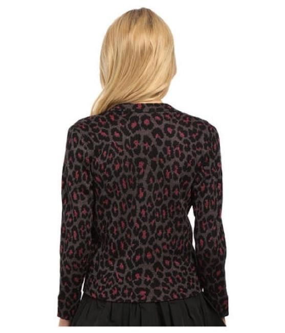 Marc Jacobs Sweater Image 1