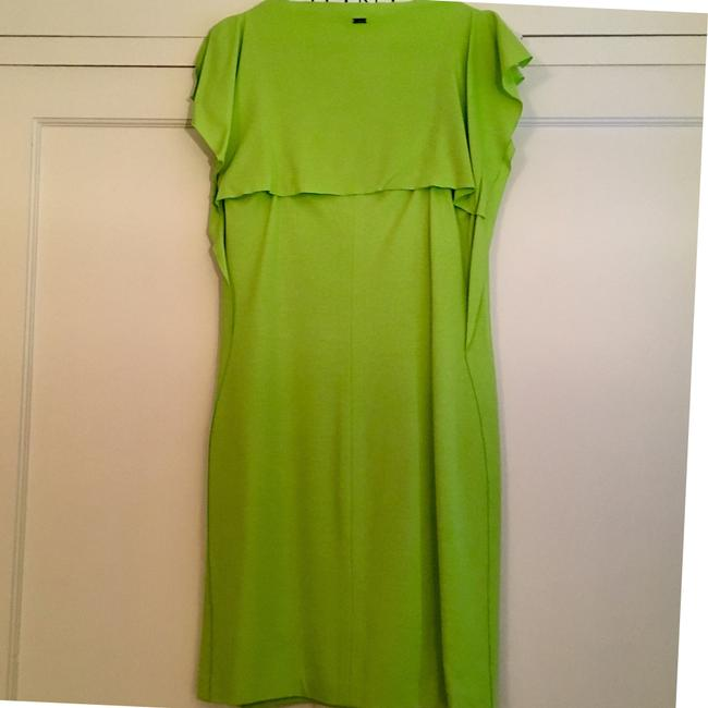 Escada Dress Image 1