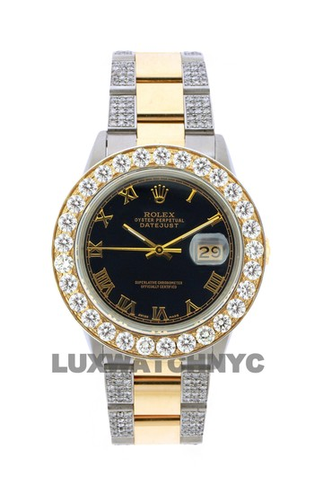 Preload https://img-static.tradesy.com/item/24183863/rolex-free-shipping-8ct-36mm-datejust-ss-with-box-and-appraisal-watch-0-0-540-540.jpg